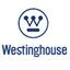Westinghouse美国西屋
